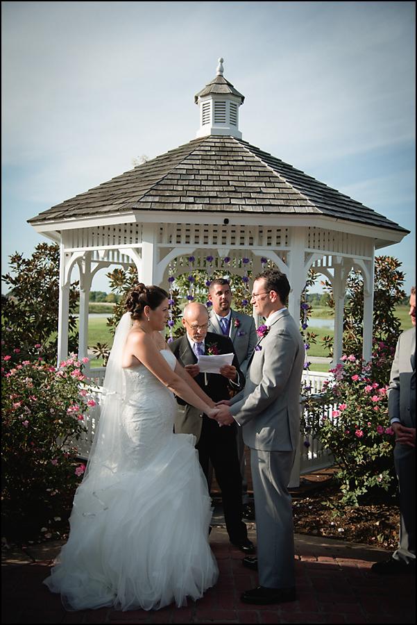 kristin & joshua wedding-347.jpg