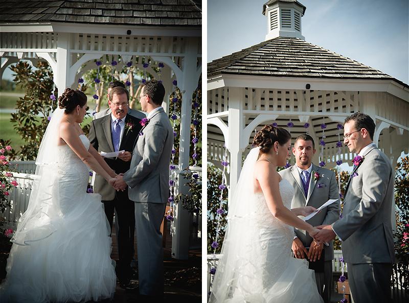 kristin & joshua wedding-374.jpg