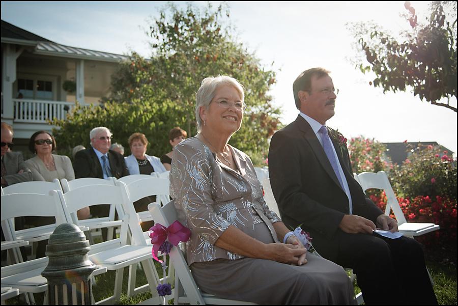 kristin & joshua wedding-348.jpg