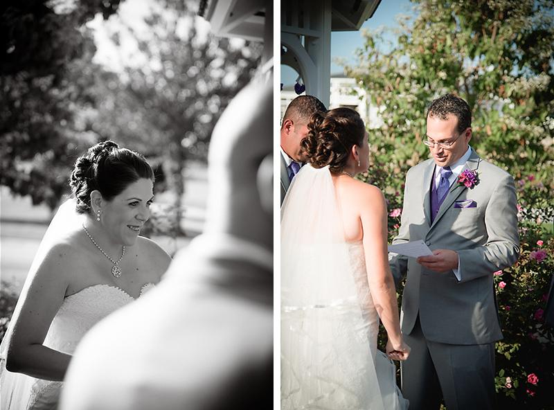 kristin & joshua wedding-386.jpg