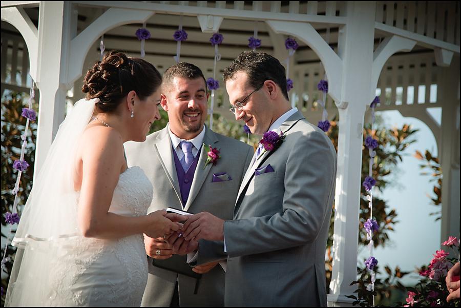 kristin & joshua wedding-401.jpg