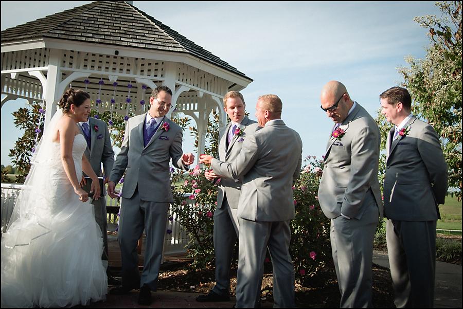 kristin & joshua wedding-397.jpg