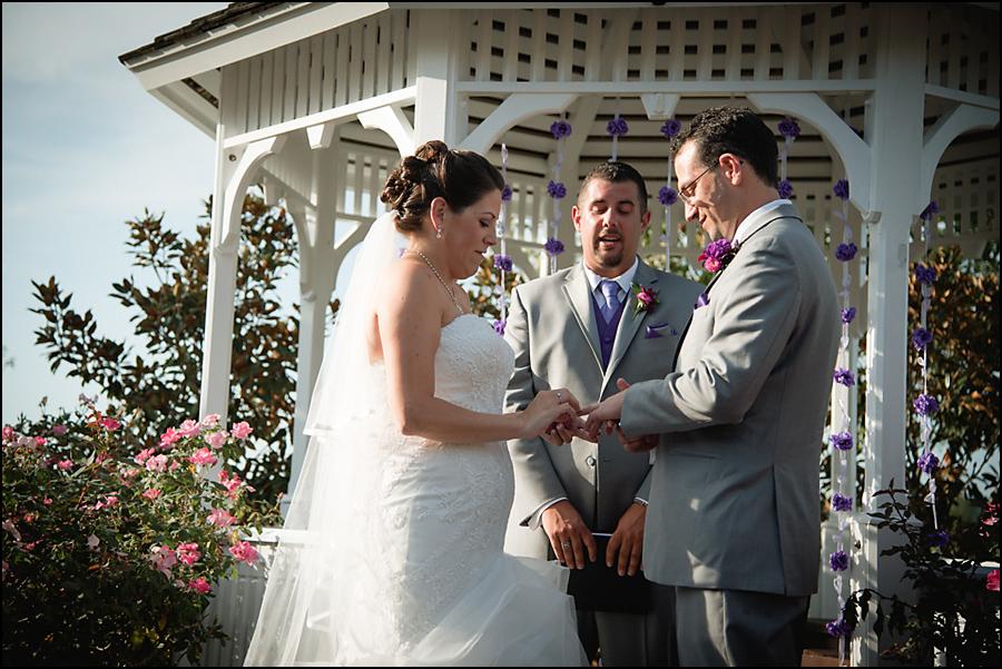 kristin & joshua wedding-407.jpg