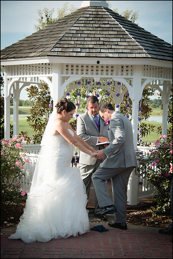 kristin & joshua wedding-414.jpg
