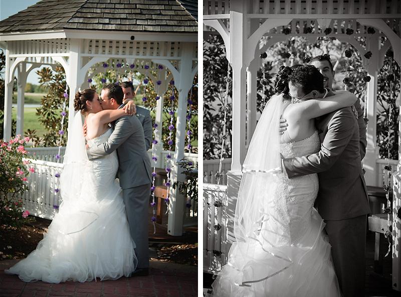 kristin & joshua wedding-430.jpg