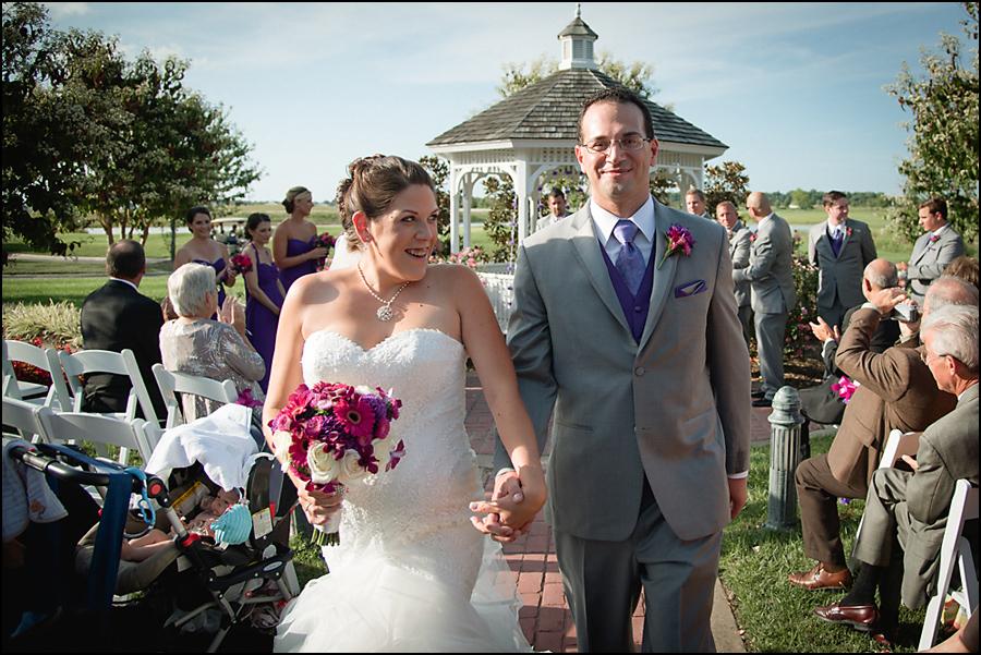 kristin & joshua wedding-442.jpg