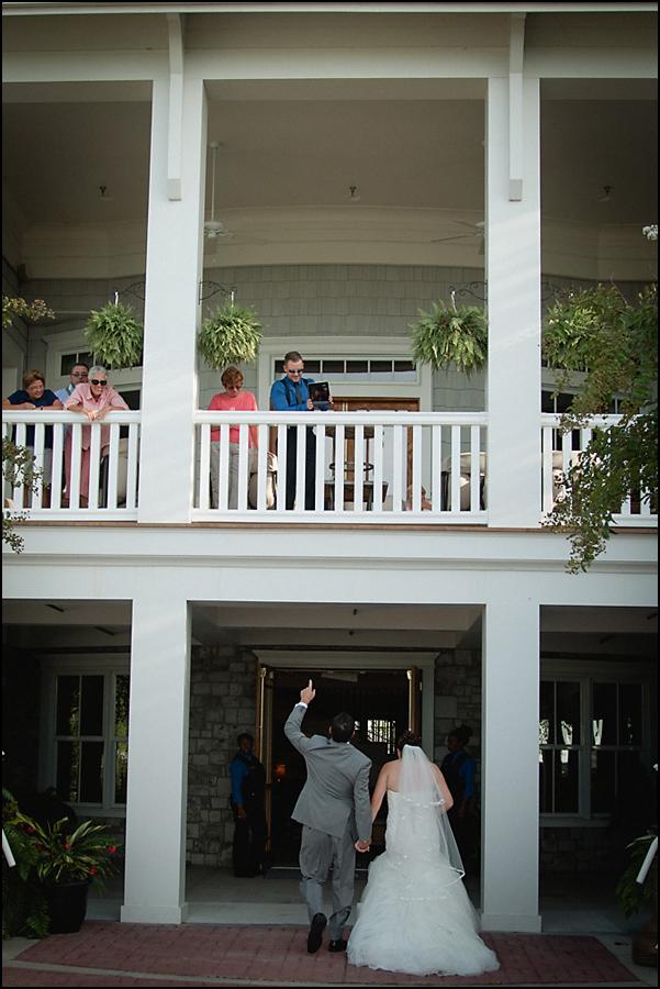 kristin & joshua wedding-448.jpg