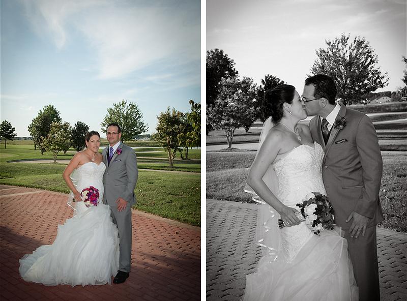 kristin & joshua wedding-522.jpg
