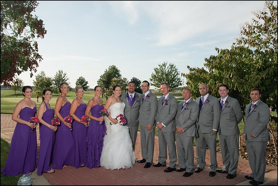 kristin & joshua wedding-529.jpg