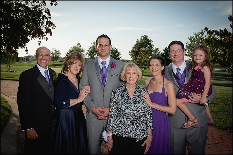 kristin & joshua wedding-578.jpg