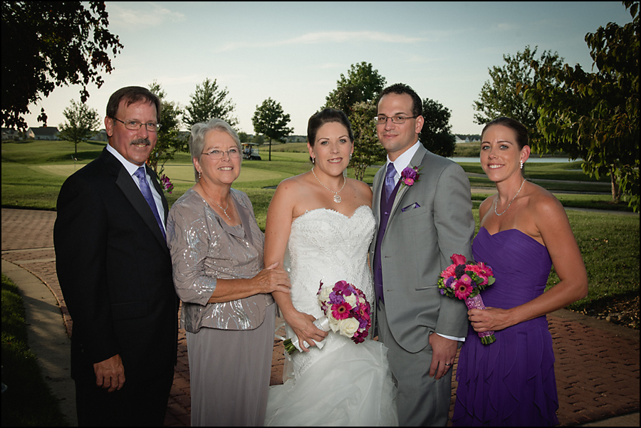 kristin & joshua wedding-582.jpg