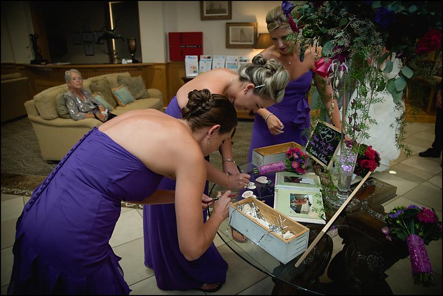 kristin & joshua wedding-592.jpg