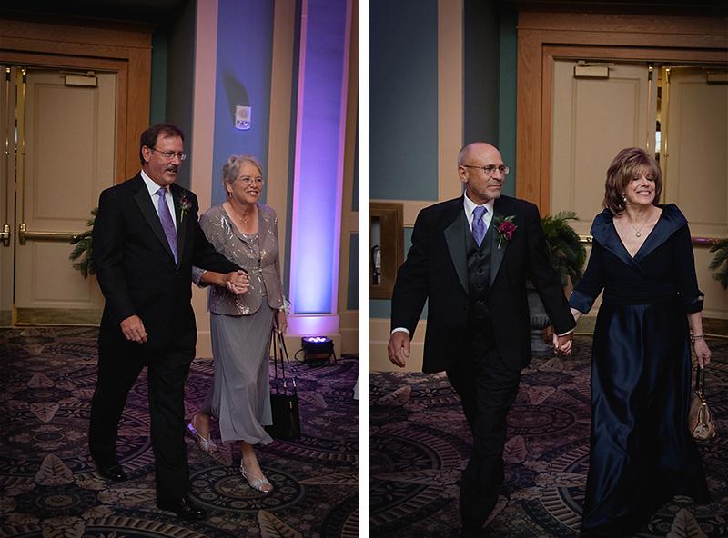 kristin & joshua wedding-607.jpg
