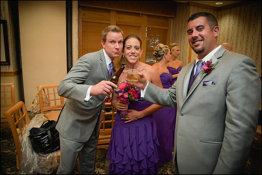 kristin & joshua wedding-603.jpg