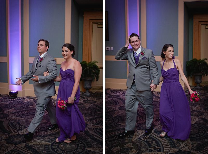 kristin & joshua wedding-614.jpg