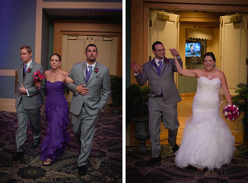 kristin & joshua wedding-632.jpg