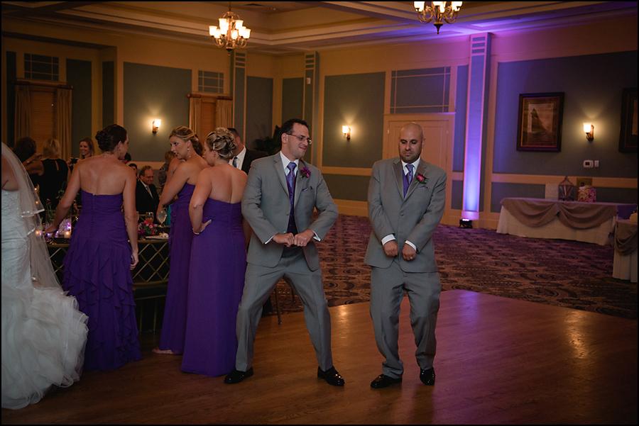 kristin & joshua wedding-641.jpg