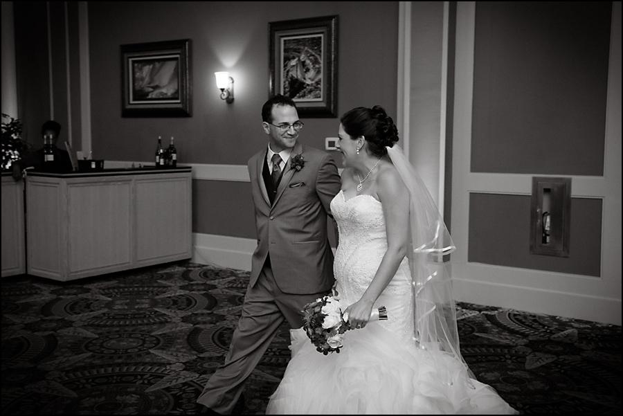 kristin & joshua wedding-634.jpg