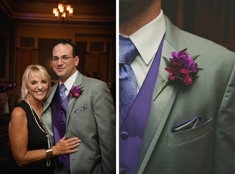 kristin & joshua wedding-683.jpg