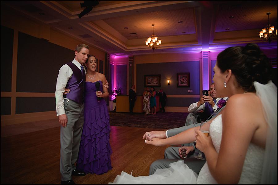 kristin & joshua wedding-698.jpg