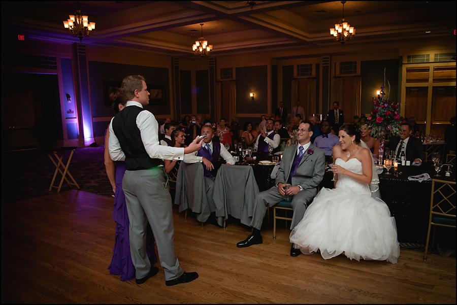 kristin & joshua wedding-693.jpg