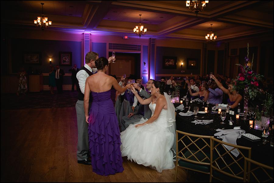 kristin & joshua wedding-714.jpg