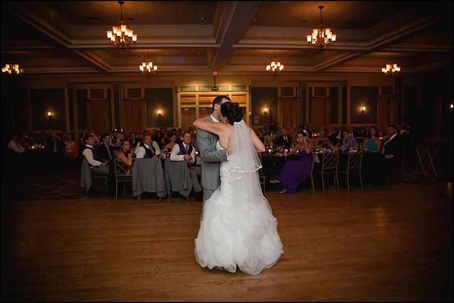 kristin & joshua wedding-717.jpg