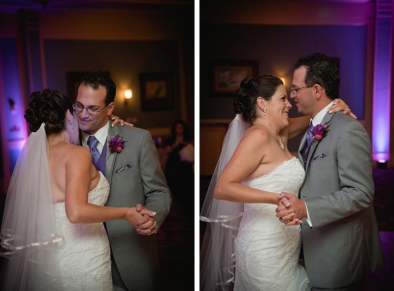 kristin & joshua wedding-721.jpg
