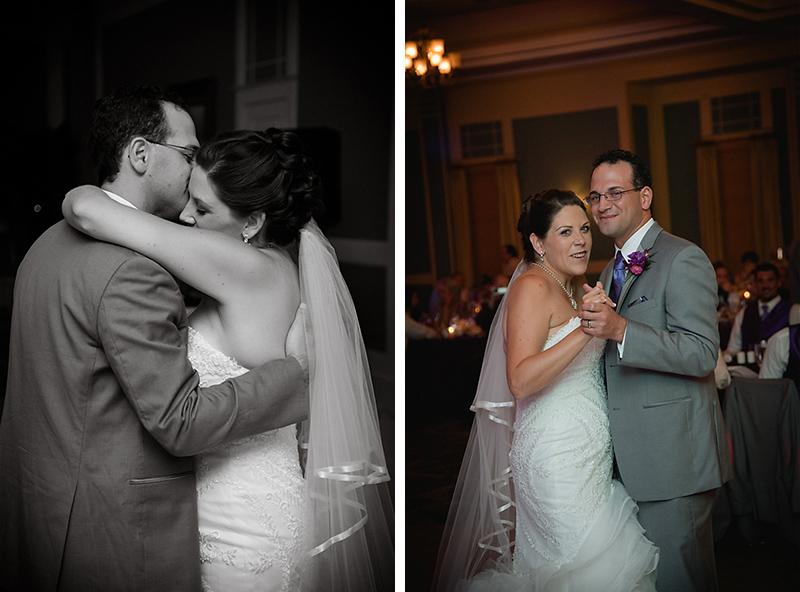 kristin & joshua wedding-733.jpg