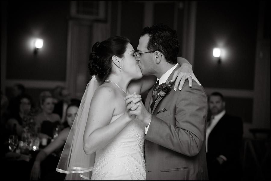 kristin & joshua wedding-748.jpg