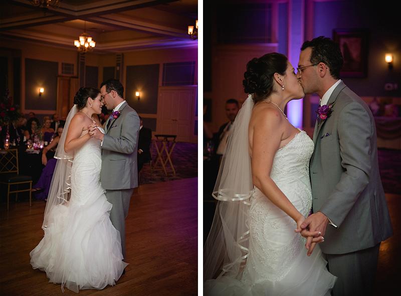 kristin & joshua wedding-754.jpg