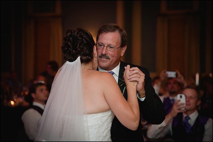 kristin & joshua wedding-771.jpg