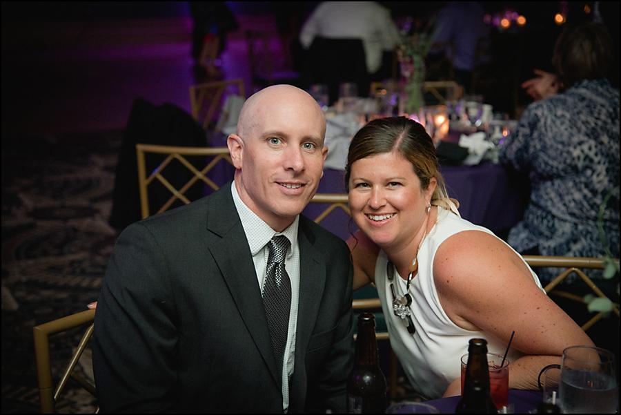 kristin & joshua wedding-969.jpg