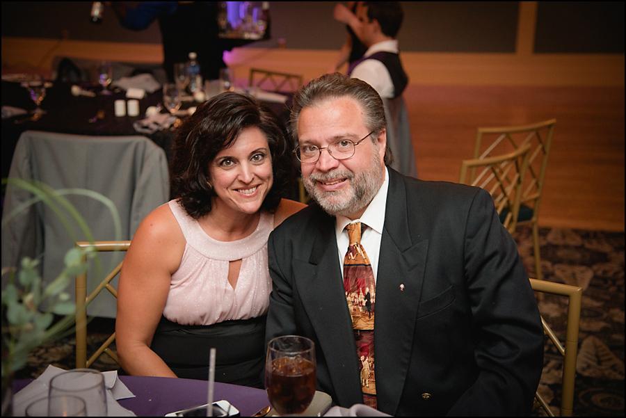 kristin & joshua wedding-977.jpg