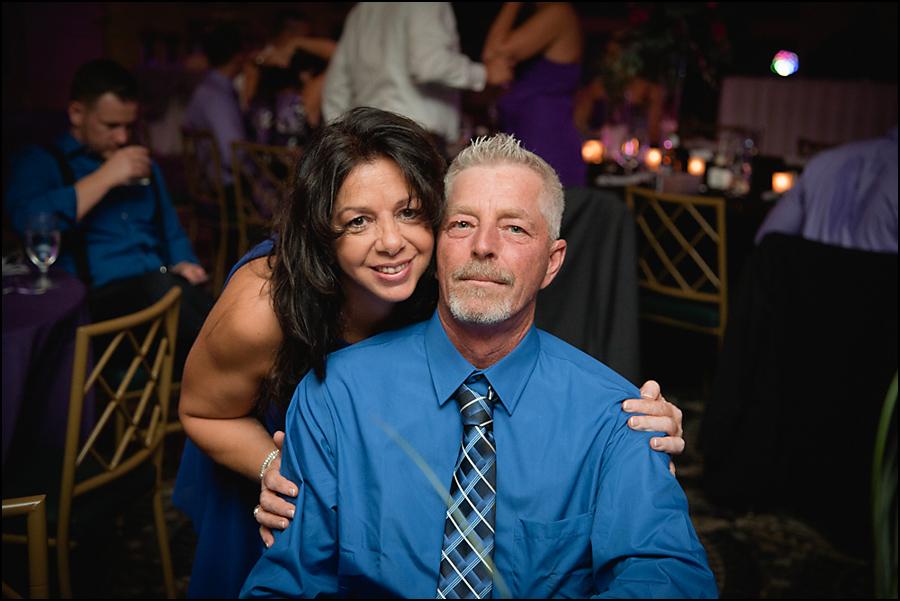 kristin & joshua wedding-978.jpg