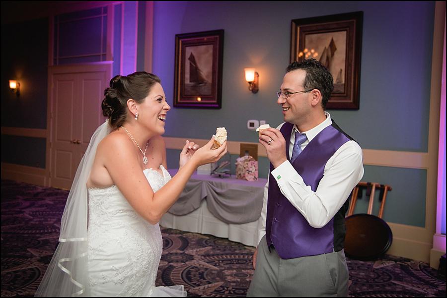 kristin & joshua wedding-990.jpg