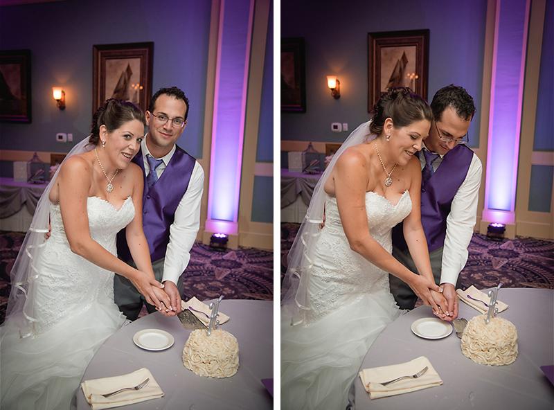 kristin & joshua wedding-986.jpg