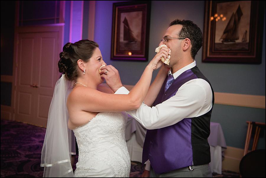 kristin & joshua wedding-991.jpg