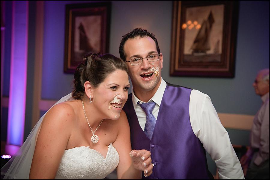 kristin & joshua wedding-999.jpg