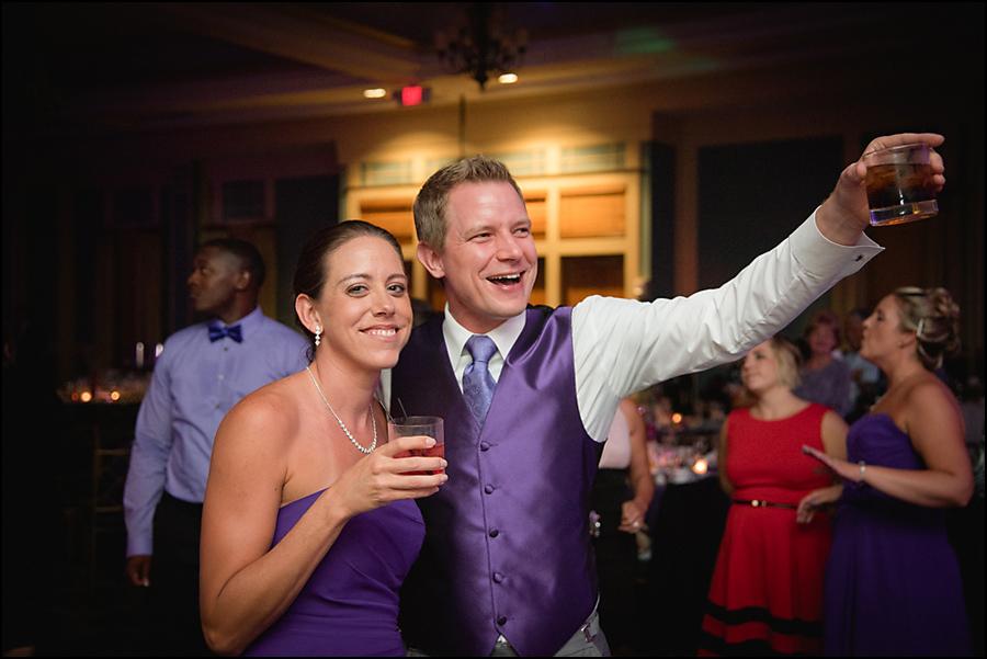 kristin & joshua wedding-1002.jpg
