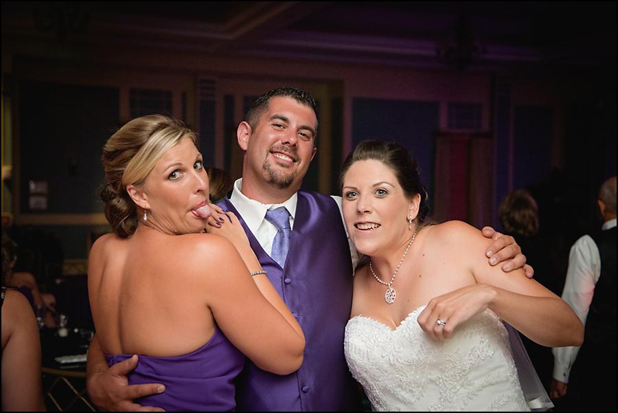 kristin & joshua wedding-1056.jpg