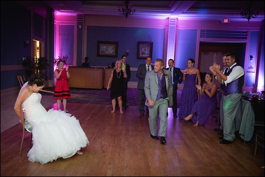 kristin & joshua wedding-1108.jpg