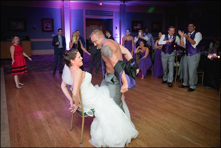 kristin & joshua wedding-1116.jpg