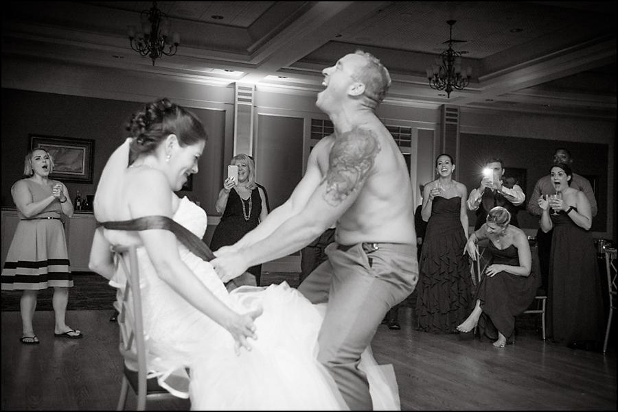 kristin & joshua wedding-1121.jpg