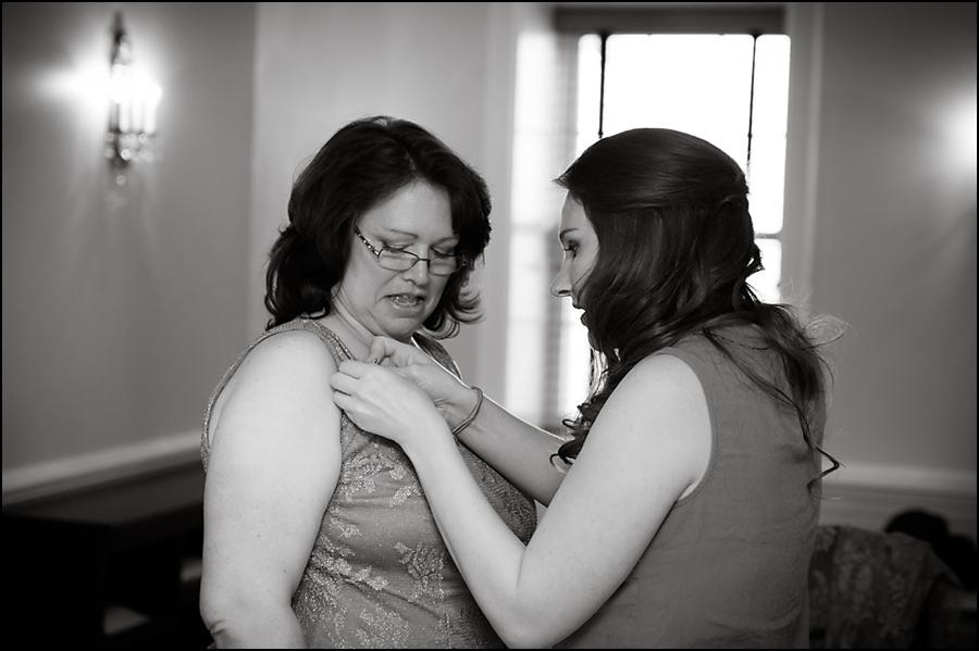 julia & john wedding-4918.jpg