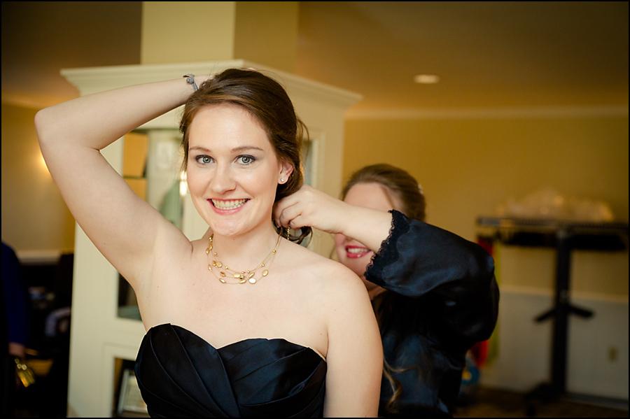 julia & john wedding-4937.jpg
