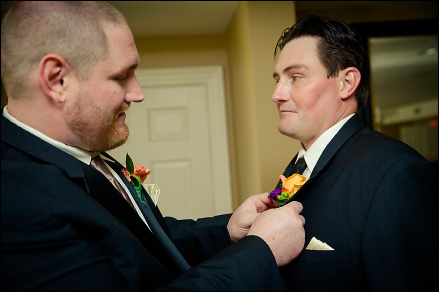 julia & john wedding-4940.jpg