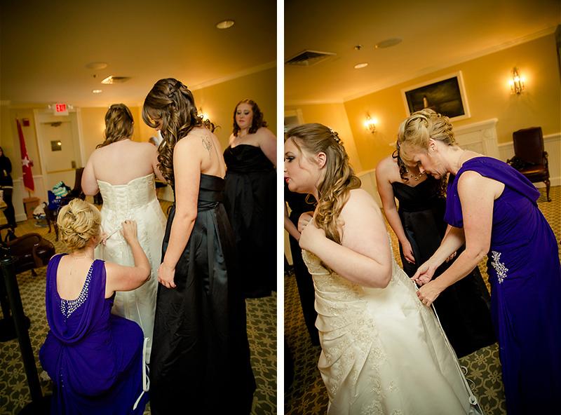 julia & john wedding-4965.jpg