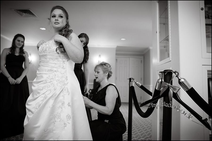 julia & john wedding-4967.jpg