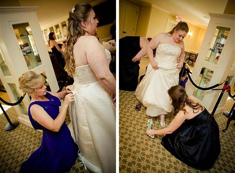 julia & john wedding-4971.jpg